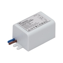 Picture of 12V DC Converter For PANEL-101 (19296) Domus Lighting