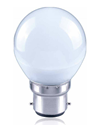 Picture of Dimmable Fancy Round 6W LED Lamps
