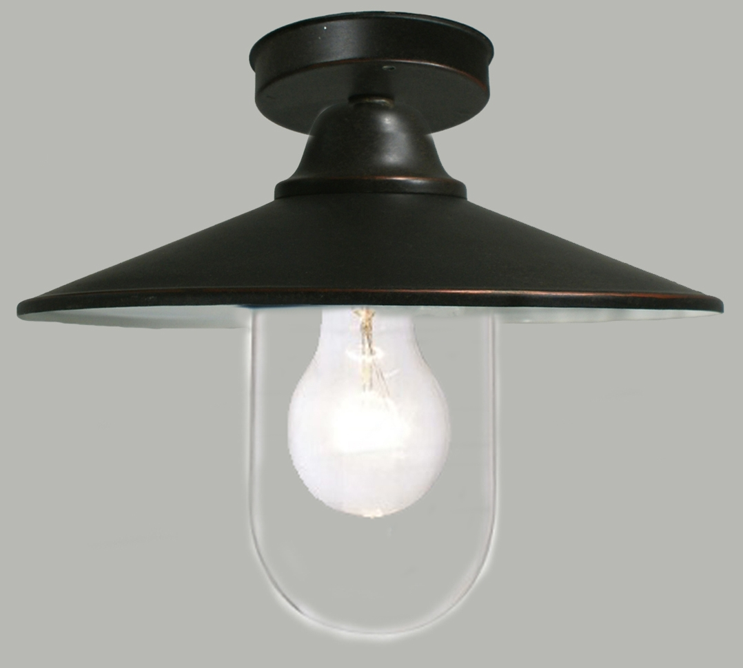 Outdoor Eave Lighting Outdoor Lighting Eaves New Dining