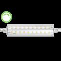 Picture of 118MM R7 LED 12 Watt (314R712WDIM_WW) Azoogi