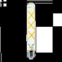 Picture of T30 LED 6W E27 (432FTUBU LARE27) Azoogi