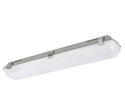 Picture of Kew LED Weatherproof Batten IP65 (SL9721) Sunny Lighting