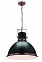 Picture of Tonic Large Pendant MG9031L Mercator Lighting