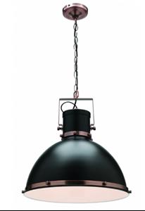 outdoor lighting light fittings lights led lighting tonic large