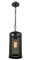 Picture of Ulric Single Pendant Cougar Lighting