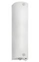 Picture of Mono Small Wall Light (85337) Eglo Lighting