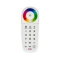 Picture of 10 Zone LED RGB Remote Controller (HV9102-T3M) Havit Lighting