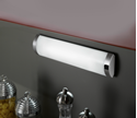 Picture of LIKA Wall / Celing Lights (89958,89959,89962) Eglo Lighting