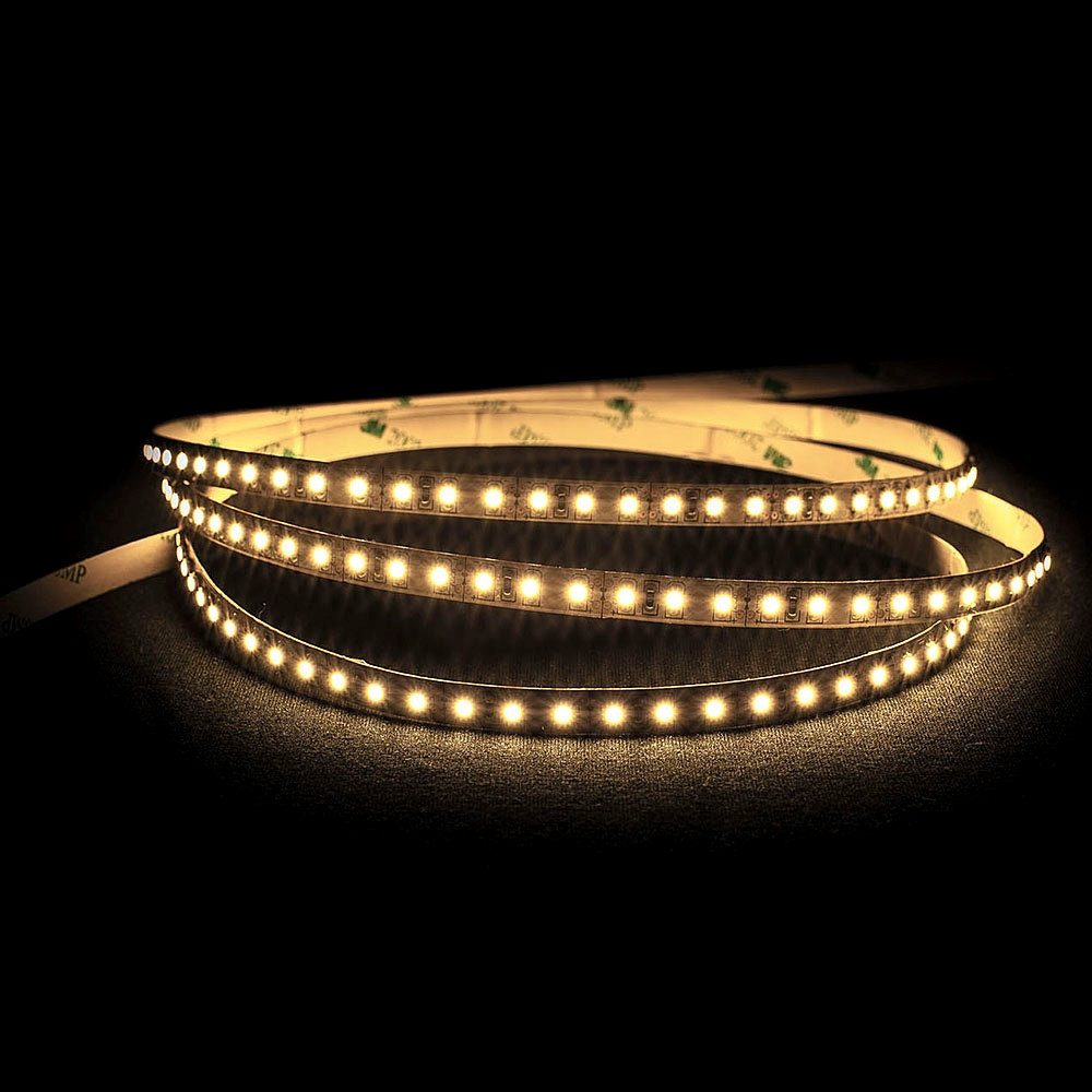 Northern lighting online shop lighting outdoor lighting light picture of indoor ip20 warm white 96wm led strip light hv9723 aloadofball Choice Image