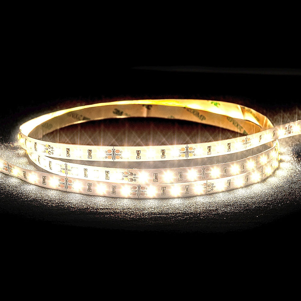 Northern lighting online shop lighting outdoor lighting light picture of indoor ip20 warm white 144wm led strip light hv9783 aloadofball Choice Image