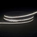 Picture of Indoor IP20 Cool White 4000K 19.2W/M Single Row LED Strip Light (HV9723-IP20-240-4K-1) Havit Lighting