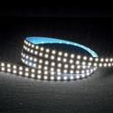 Picture of Indoor IP20 Cool White 4000K 32.6W/M LED Strip Light (HV9783-IP20-168-4K) Havit Lighting