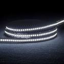 Picture of Indoor IP20 Natural White 5500K 19.2W/M Single Row LED Strip Light (HV9723-IP20-240-5K-1) Havit Lighting
