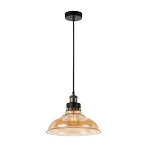 outdoor lighting light fittings lights led lighting hertel large 1