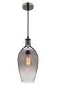 Picture of Belmont Pendant (MG2331) Mercator Lighting