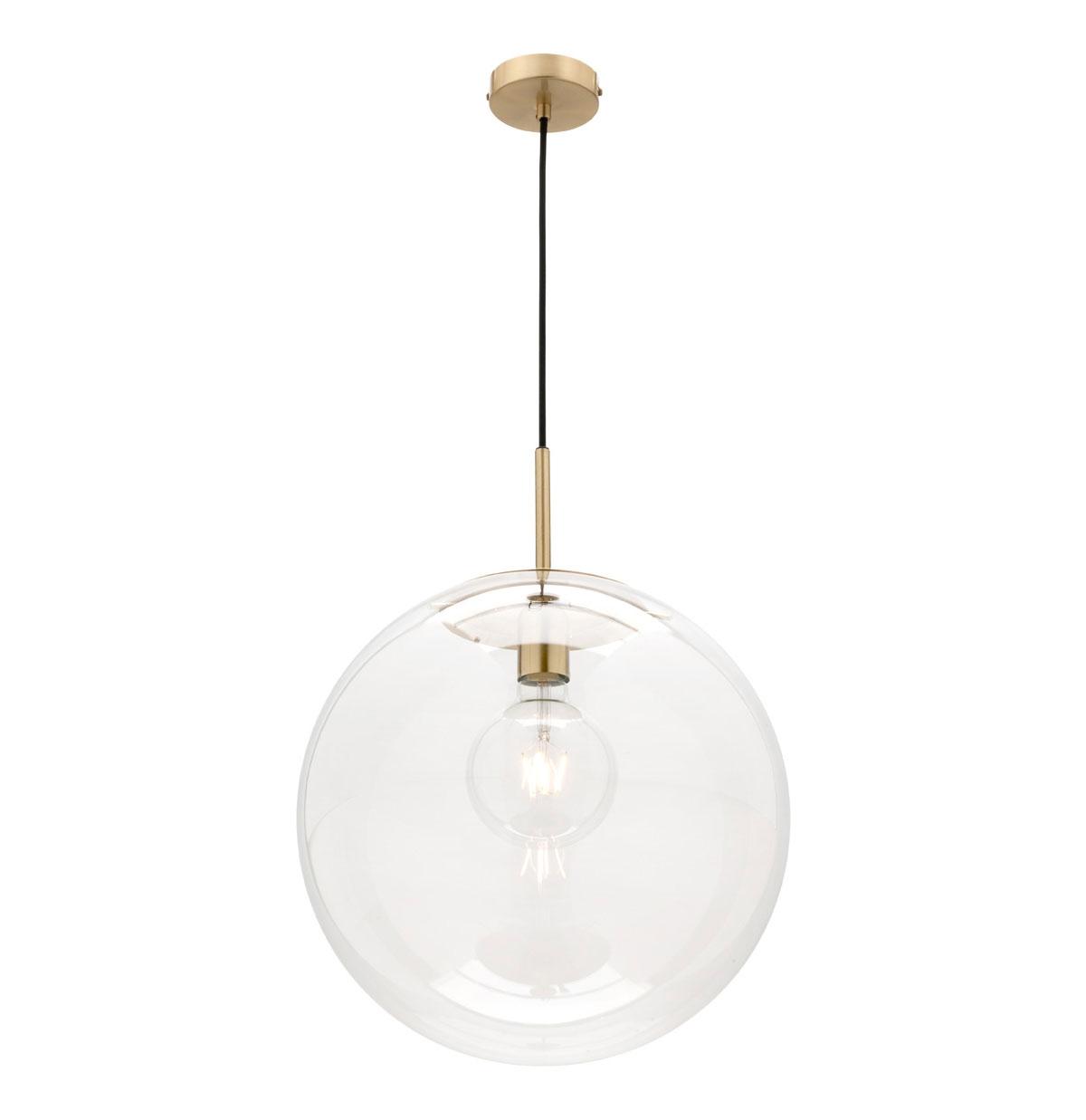 outdoor lighting light fittings lights led lighting madrid large