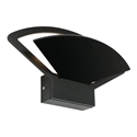 Picture of Fiesta 6W LED Wall Light (FIES6WLED) Cougar Lighting