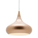 Picture of Candy Large 1 Light Pendant (CAND1PLGE) Cougar Lighting