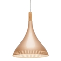 Picture of Pino 1 Light Pendant (PINO1P) Cougar Lighting