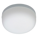 Picture of Clipper Large Round Oyster (CR10) Mercator Lighting