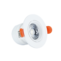 Picture of THRIFTY 7W Gimble LED Downlight (FL5922) Fuzion Lighting