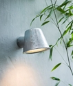 Picture of Skopa Exterior Wall Light CLA Lighting