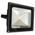 Picture of 50W LED Floodlight (FL50 27108) Crompton Lighting