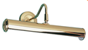 Picture of Picture Light (OL50800) Oriel Lighting
