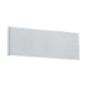 Picture of Climene Up / Down LED Wall Lights ( 202221, 39265, 39268) Eglo Lighting