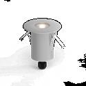 Picture of Lumena AQL-155 LED Decklight Aqualux Lighting