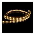 Picture of Bendable LED Strip (HV9783-IP54-72) Havit Lighting