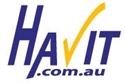 Picture for manufacturer Havit Lighting