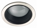 Picture for category Incandescent Downlights