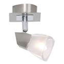 Picture for category G9 Halogen Spotlights
