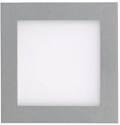 Picture for category LED Panel Lights