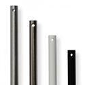 Picture of Extension Down Rod 26mm For Concept 2, Intercept 2, ECO2 Hunter Pacific