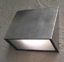 Picture of Studio Exterior Wall Light (Studio Grand) Elettra