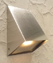 Picture of Studio Exterior Wall Light (Studio Large) Elettra