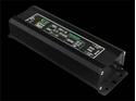Picture of Constant Voltage LED 100W 12V DC Weatherproof Driver (EVWP12/100 20203) Domus Lighting