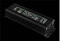Picture of Constant Voltage LED 100W 24V DC Weatherproof Driver (EVWP24/100 20253) Domus Lighting