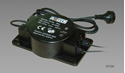 Picture of Weather Proof Transformer (Actec Transformer) Sunny Lighting