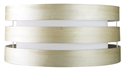 Picture of Marakesh Beech Shade (OL67801) Oriel Lighting