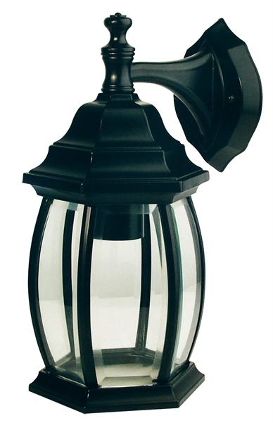 Northern Lighting Online Shop Lighting Outdoor Lighting