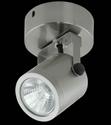 Picture of Barrel 1 Light Low Voltage Spotlight (LV-3704/1) Domus Lighting