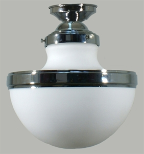 northern lighting online shop lighting outdoor lighting light