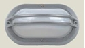 Picture of Double Insulated Guard Oval Bunker (LJ6002) Artcraft Superlux