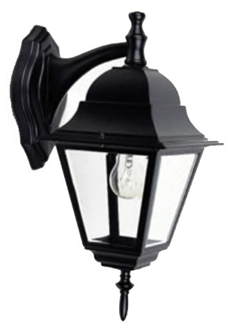 Northern lighting online shop lighting outdoor lighting light picture of cobar large exterior coach light hw21d hermosa lighting mozeypictures Choice Image
