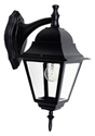 Picture of Cobar Large Exterior Coach Light (HW21D) Hermosa Lighting