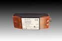 Picture of E3-350MA-6W 350mA 6W Constant Current LED Driver Gentech Lighting