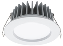 Picture of Optica 10w Dimmable LED Downlight (MD490) Mercator Lighting